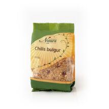 Chilis bulgur 250g