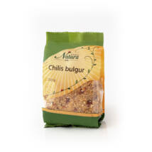Chilis bulgur 250 g