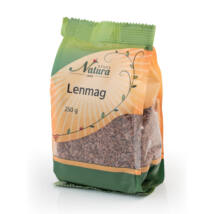 Lenmag