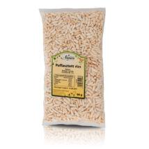Puffasztott rizs 90 g