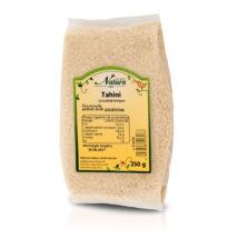 Tahini  szezámkrémpor 250 g
