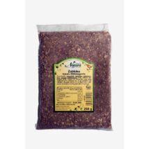 Zabkása - kakaós-földimogyorós 250 g
