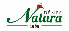 Dénes-Natura Kft