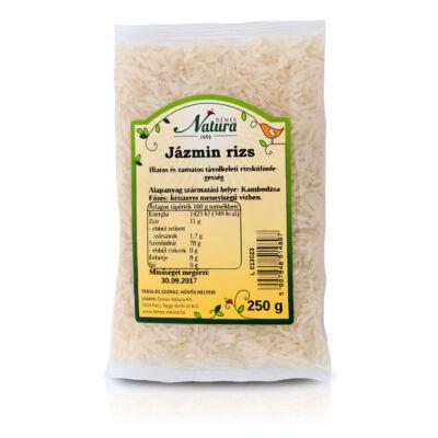 Jázmin rizs 250 g