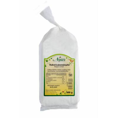 Kukoricakeményítő 500 g