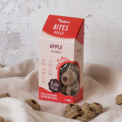 NaTuri Almás keksz 100 g