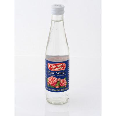 Rózsavíz 250 ml