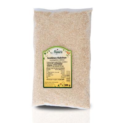 Szelénes kalciton  500 g