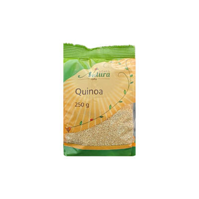 Quinoa 250 g